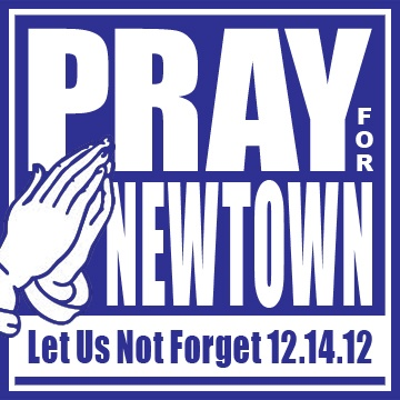 prayfornewtown-1355592740_600