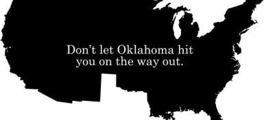 texas-secession-550x250