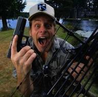 3618158863_ted_nugent_with_a_gun_11_answer_102_xlarge