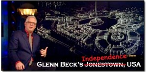 beck-independence