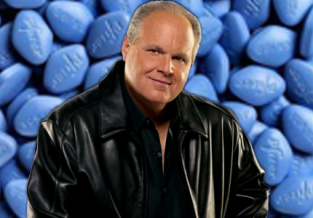 Rush-Limbaugh-and-Viagra