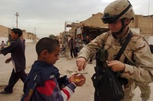 Iraqi Freedom III